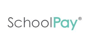 School Pay