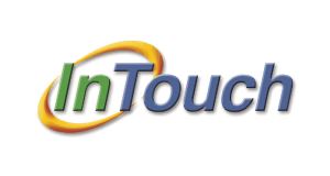 InTouch